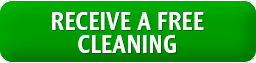 Receive a free cleaning