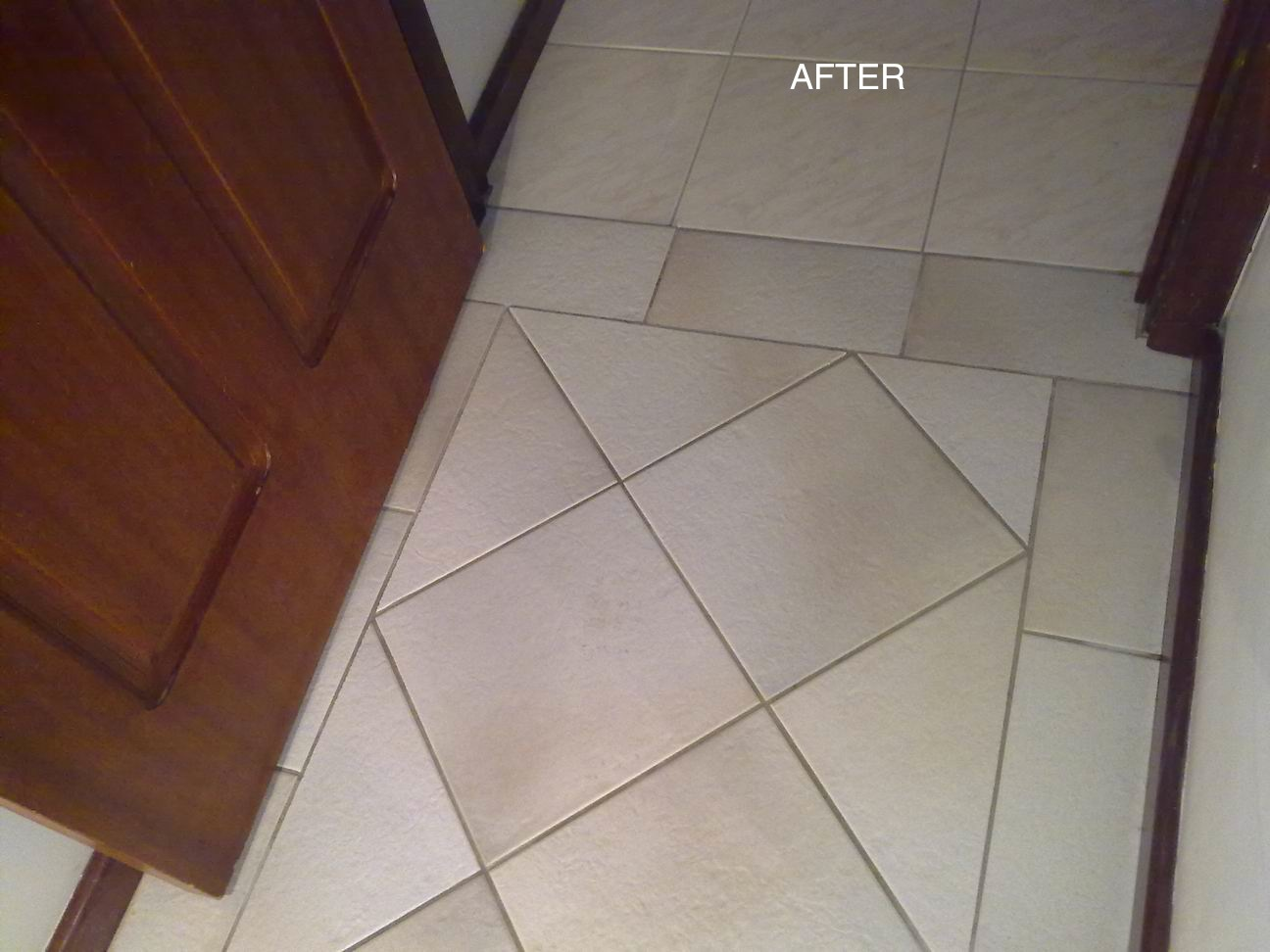 Tile And Grout Cleaning Perth Tile Cleaning Professional