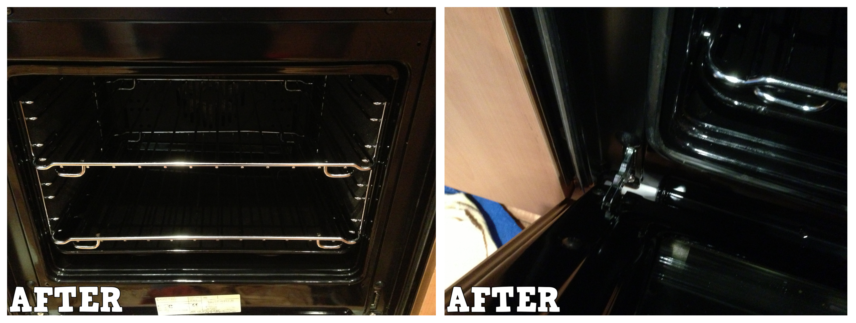 Oven Cleaning Perth Professional Oven Cleaning