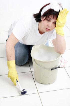 Hand Washing Tiles