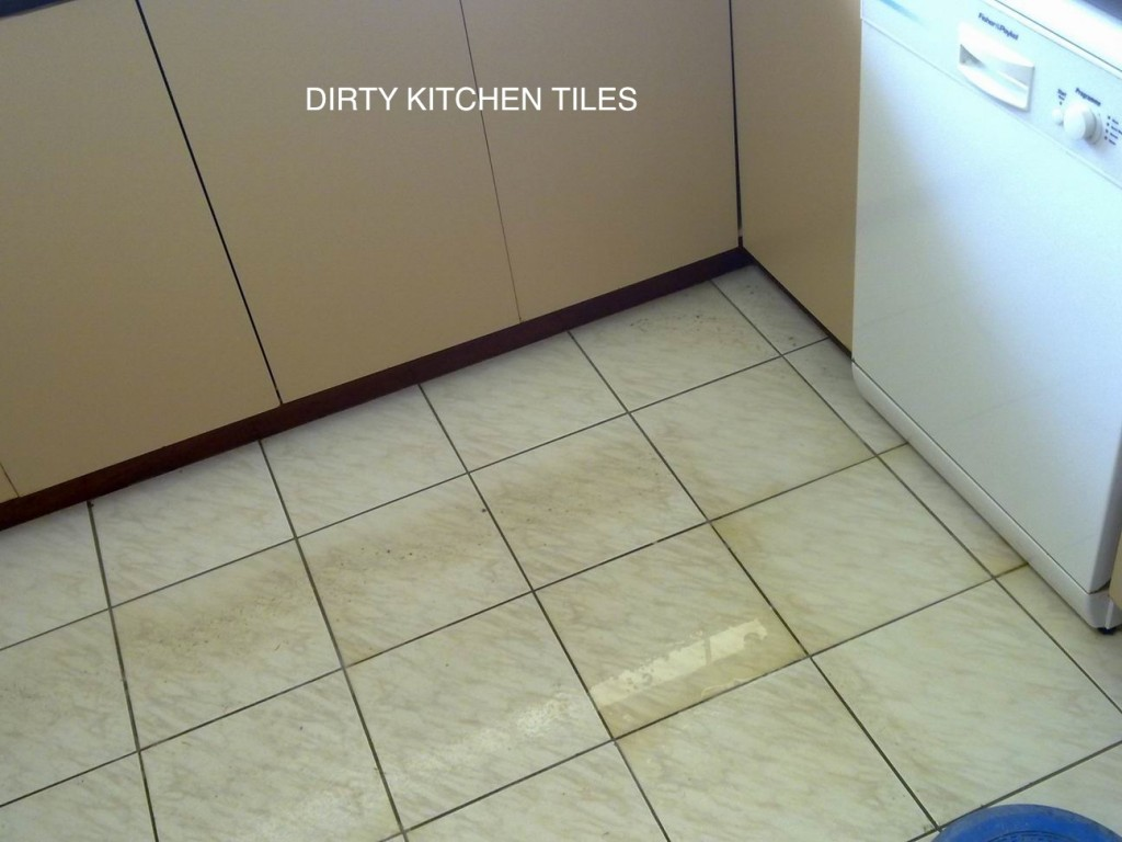 kitchen floor grout cleaner tile and grout cleaning perth tile cleaning professional 4780