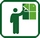 icon window cleaning1